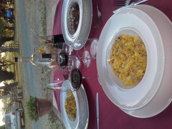 Principina a Mare, Włochy: 20170712_203606_large.jpg
