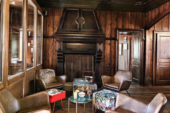 terminal neige refuge du montenvers updated 2017 hotel reviews price comparison chamonix. Black Bedroom Furniture Sets. Home Design Ideas