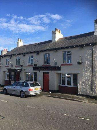 Amlwch, UK: photo0.jpg