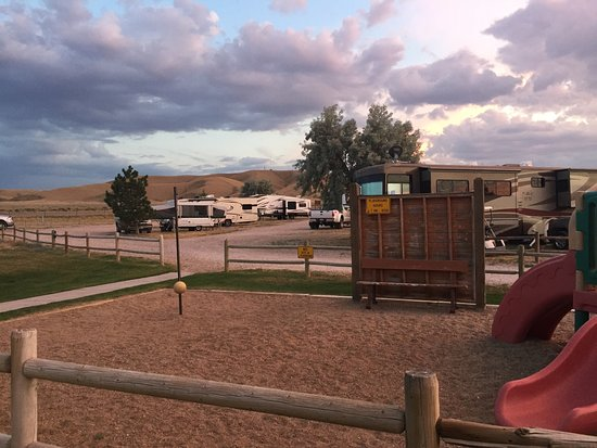 Rawlins, WY: photo0.jpg