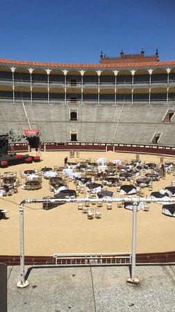 Las Ventas Tour : photo0.jpg