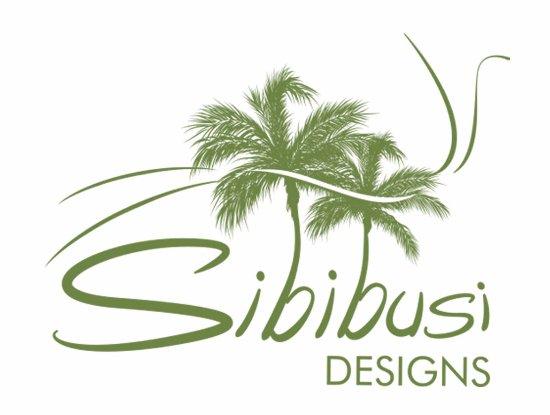 Sibibusi Designs