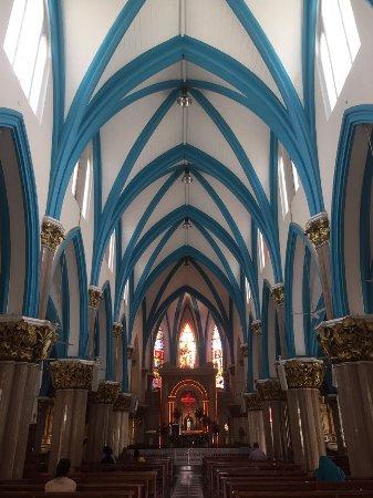 St. Mary's Basilica: IMG-20170711-WA0013_large.jpg