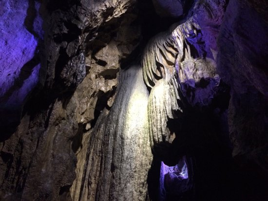 Poole's Cavern & Buxton Country Park 이미지