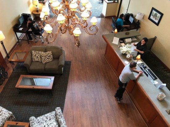 Amanzi Hotel: photo0.jpg