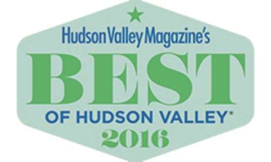 Brewster, NY: Best Of Hudson Valley