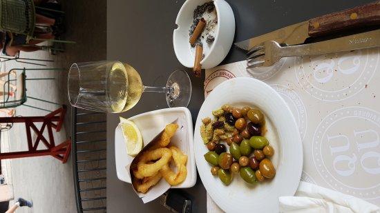 Restaurante Qu-Qu : IMG-7a40eab8b0b67fa0c92957a9e4bf5115-V_large.jpg