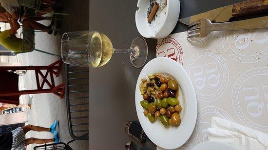 Restaurante Qu-Qu : IMG-dacad6de427f59be5af3431de856aa83-V_large.jpg