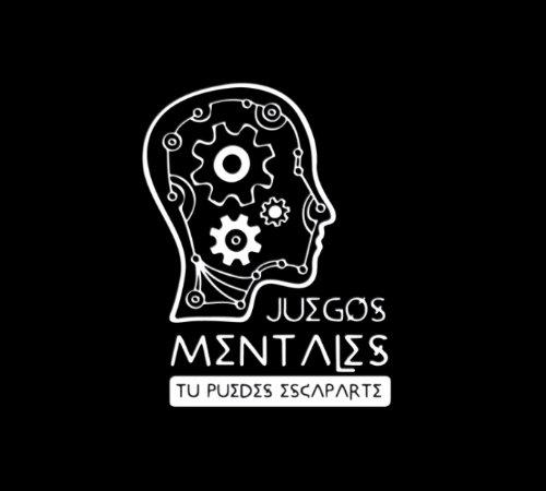 Muy Divertido Picture Of Juegos Mentales Tu Puedes Escaparte Buenos Aires Tripadvisor