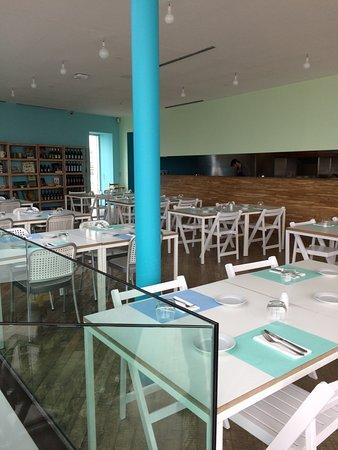 Fundación Proa: photo3.jpg