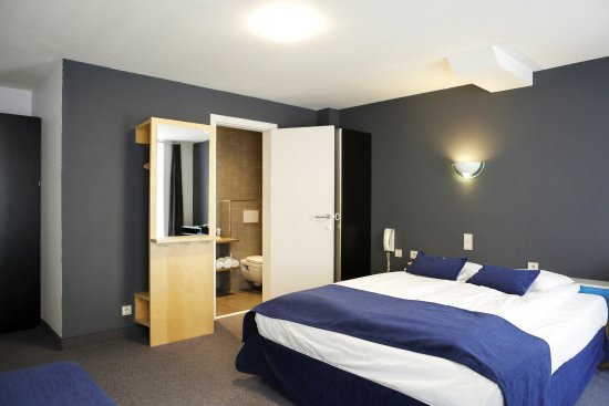 Montovani Hotel