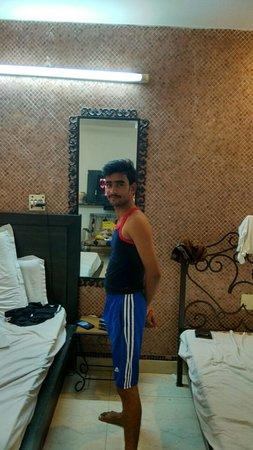 Hotel Pearl Plaza: goibibo_1499414708293_large.jpg