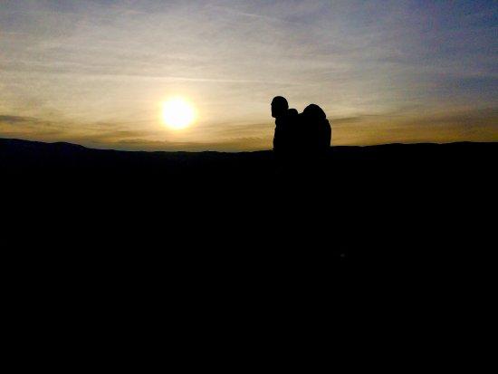 Ambleside, UK: Eastern Fells
