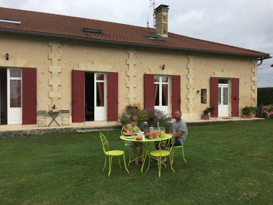 Ruch, Frankrig: photo0.jpg