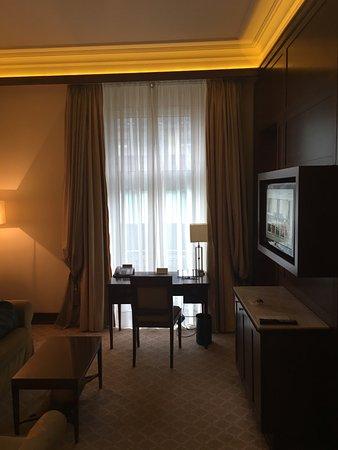 エクセルシオール ホテル エルンスト  Picture