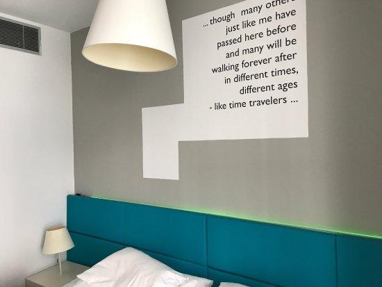 Moods Hotel Prag Bewertung
