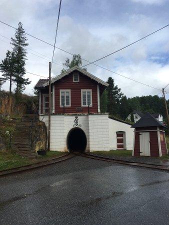 Kongsberg, Norway: photo4.jpg