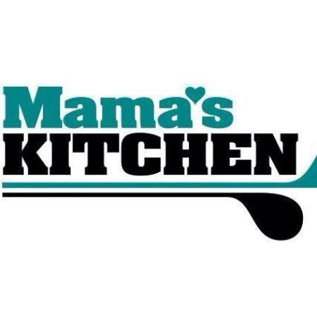 Mama\'s Kitchen - Picture of Mama\'s Kitchen, Blackpool - TripAdvisor