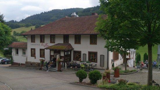 Biberach, Γερμανία: DSC_0143_6_large.jpg