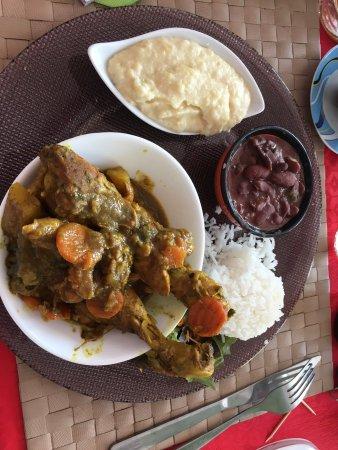 Le Vauclin, Martinica: photo3.jpg