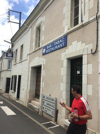 Chitenay, Франция: photo5.jpg