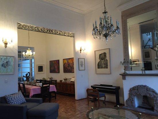 Casa Comtesse: photo0.jpg