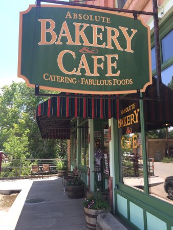 Here's The Best Bakery In Every State, According To Yelp