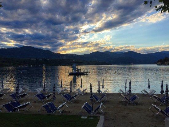 Gozzano, Italie : photo0.jpg