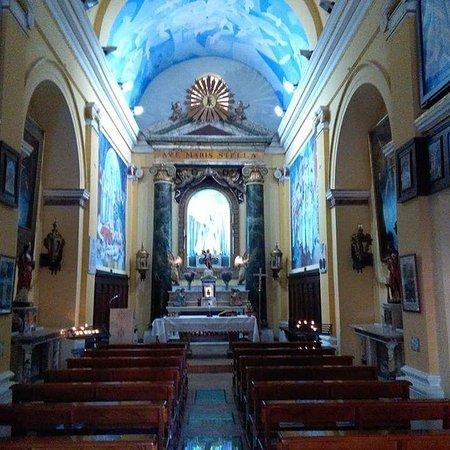 Chiesa della Stella