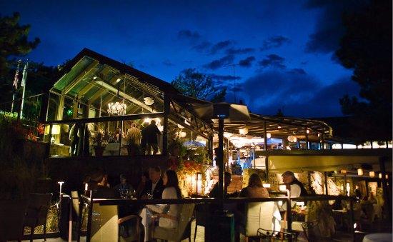 Flagstaff House Restaurant Boulder Menu Prices Reviews Tripadvisor