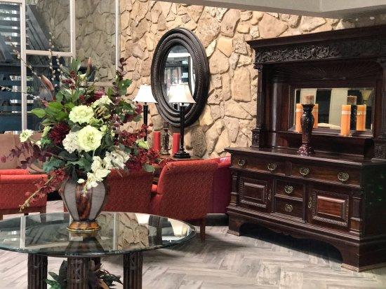 Koko Inn Image