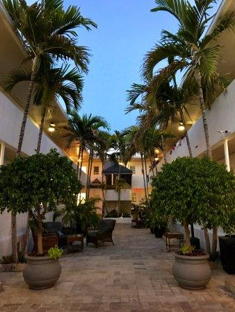 호텔 18 사진