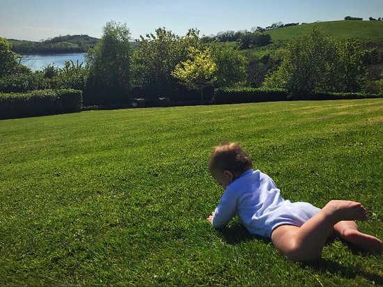 dating με Ντόνεγκαλ Ιρλανδία γνωριμίες με οπτικά νέα παιχνίδια