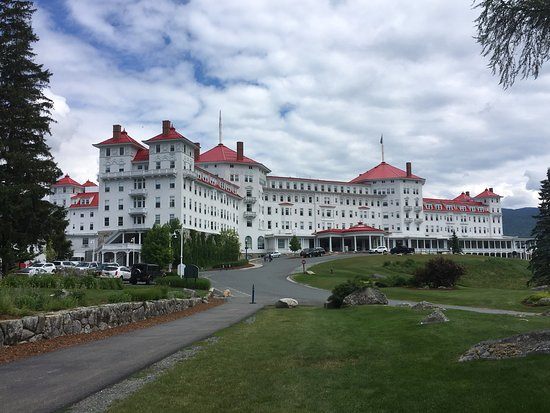 bretton woods chat sites How to host a website in bretton woods new hampshire  look for business that supply 24/7 phone assistance, email gain access to and also on the internet chat.