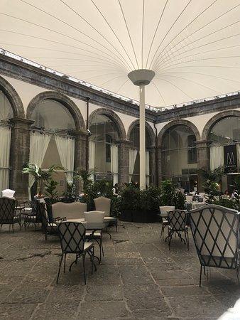Palazzo Caracciolo Napoli MGallery by Sofitel: photo0.jpg
