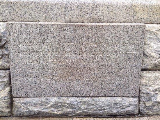 Lafayette Square: photo2.jpg