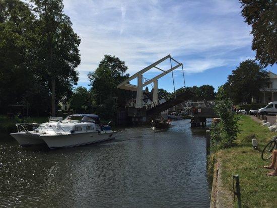 Oud-Zuilen, The Netherlands: photo0.jpg