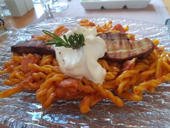 Εξαιρετικό Ιταλικό