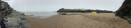 Aberporth, UK: photo0.jpg