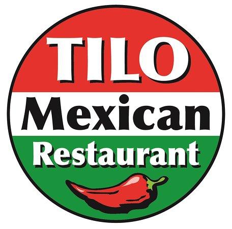 Mexican Restaurant San Antonion G