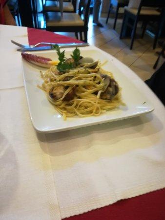 Cormano, Италия: IMG_20170713_201321_large.jpg