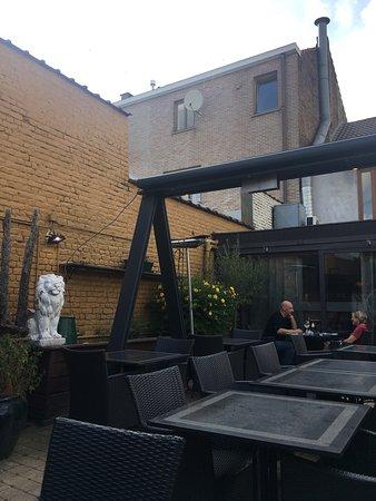 Evere, Belgia: photo3.jpg
