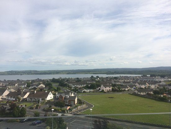 Loughrea, Ireland: photo1.jpg