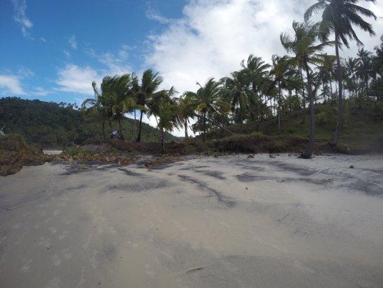Jeribucacu Beach: photo6.jpg