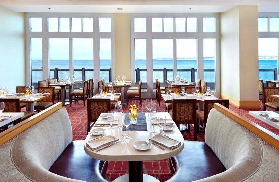 The 10 Best Restaurants In Monterey Updated November 2019
