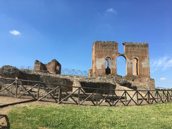 Touring in Rome: photo3.jpg