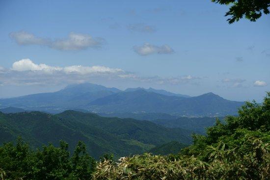 Mt. Fuei