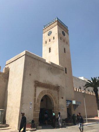 El Minzah: photo3.jpg