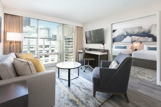 delta hotels by marriott vancouver downtown suites updated 2019 rh tripadvisor ca