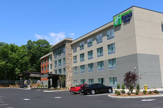 The Best Hotels in Landrum, SC (with Prices from $105) TripAdvisor